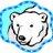 Polar_Bear_West