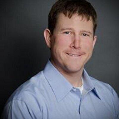 Dan Cornell | Social Profile
