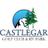 @CastlegarGolf