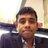 @KathirKuppan