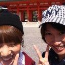 かな (@0071_k) Twitter