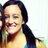 JillianWholey profile