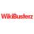 WikiBuzzterz profile