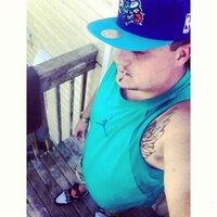 IG @MikeyB902 | Social Profile