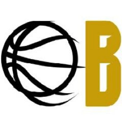 BasketballSpirits