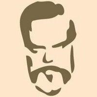 Slakingfool | Social Profile