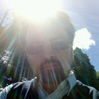 Helmuhd Moreno | Social Profile