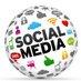 Social Media OBSY