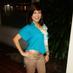 @Cristal_Aquino