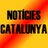 catalunyanotici