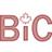 Biz_in_Canada profile