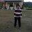 @nasif_ahmad