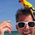 Jones Wynn's Twitter Profile Picture