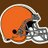 Twitter result for Joe Browns from Browns_BR