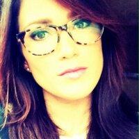 J_Elizabeth | Social Profile