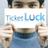 The profile image of TicketLuck_4All