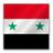 GOSyriaNews profile