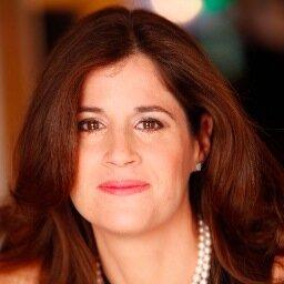 Jodi Glickman Social Profile