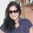@nehapandkar