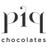 piq Chocolates Logo