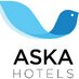 ASKA Hotels's Twitter Profile Picture