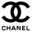 chanel_auctions