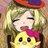 The profile image of PRrl_otoha_bot