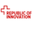 RepublicofInnov