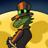 The profile image of Valachloro_bot