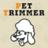 pet_trimmer_job