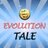 EvolutionTale profile