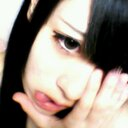 たゆ様 (@018TAYU) Twitter