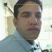 @AsifRajaasif940