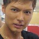 ありさ (@0203_you) Twitter