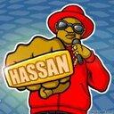 hassan safena (@01157277043) Twitter