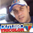 @marcelo_durand