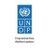 UNDPGhana profile