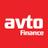 @Avto_Finance