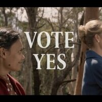 Vote Yes | Social Profile