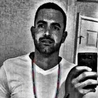 Rick Garcia   Social Profile