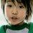 @yuto_grcrew2222