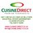 CuisineDirect1