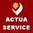 ActuaService