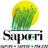 Sapoeri_Anfora