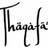 ThaqafaMagazine profile