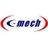 @CMech_Ind_Doors