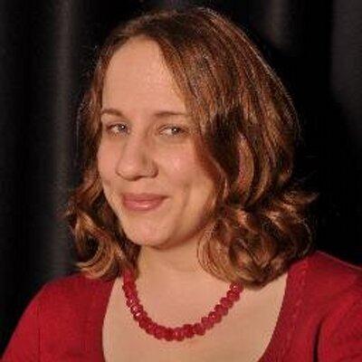 Helen Scullion