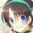 The profile image of tktk_nanami_cha