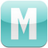MedZine App