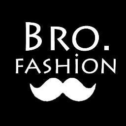 Bro. Fashion Shop  Twitter Hesabı Profil Fotoğrafı